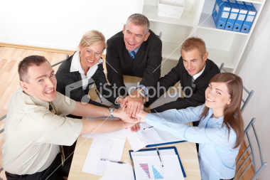 business-group-hands-put-toghether