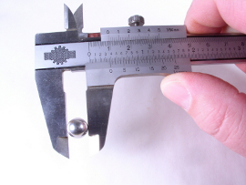 calipers-precision-measurement