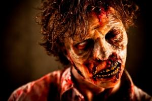 iStock_000018289538Large_zombie_40pct