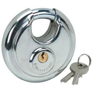 padlock-image